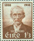 [The 100th Anniversary of the Birth of Tom Clarke, Typ AT1]