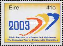 [The European Year of People with Disabilities, type ATT]