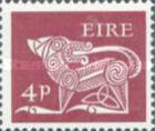 [Old Irish Animal Symbols, type CI7]