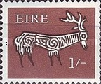 [Old Irish Animal Symbols, type CJ5]