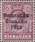 [Free State Ireland, type D8]