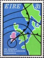 [The 100th Anniversary of the Meteorological World Organization, type DO]
