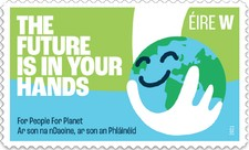 [For People For Planet, type EAC]