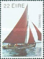 [Irish Boats, type IM]