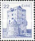 [Irish Architecture, type IS]