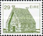 [Irish Architecture, type IU]