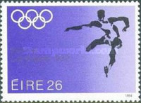 [Gold Medalists at the Olympic Games, type KM]