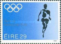 [Gold Medalists at the Olympic Games, type KN]