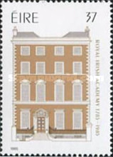 [The 200th Anniversary of the Royal Academy, type KZ]