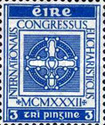 [International Eucharisticus Congress, type M1]