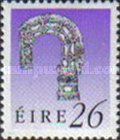 [Irish Art Treasures, type QH]