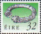 [Irish Art Treasures, type QJ]