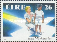 [Irish Missionaries, type QZ]