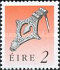 [Irish Art Treasures, type RH1]