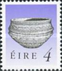 [Irish Art Treasures, type RI]