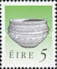 [Irish Art Treasures, Typ RI1]
