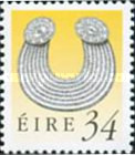 [Irish Art Treasures, type RK]