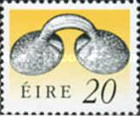 [Irish Art Treasures, type RW]