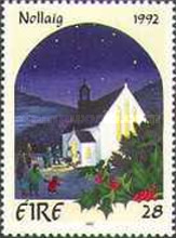 [Christmas Stamps, type UD]