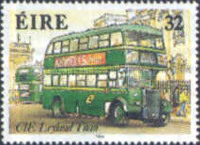 [Transport - Historic Buses, Typ VC]