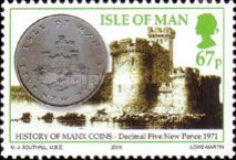 [History of Isle of Man Coins, type BFQ]