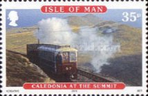 [Railways and Trams on the Isle of Man, type BFS]