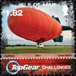 [TV - Top Gear Challenges, type BPY]