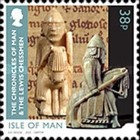[The Chronicles of Man & The Lewis Chessmen, type BSQ]