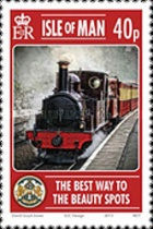 [Isle of Man Railways, type BUG]