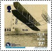 [The 150th Anniversary of the Royal Aeronautical Society - Innovation in Aerospace, type CCO]