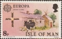 [EUROPA Stamps - Folklore, type FQ]