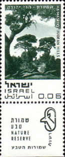 [Nature Reserves, Typ PV]