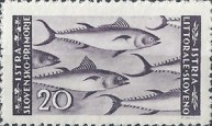 [New Daily Stamps, type AE]