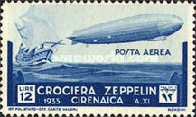 [Airmail, type Z1]
