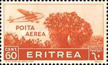 [Airmail, type BX]
