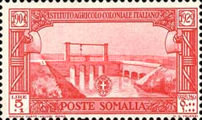 [The 25th Anniversary of Colonial Agricultural Society, type AG4]