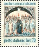 [21th Ecumenical Council of the Roman Catholic Church, Typ AAN]