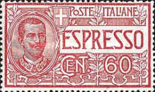 [Express Stamp, Typ AM2]