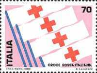 [Italian Red Cross, Typ ASR]