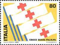 [Italian Red Cross, Typ ASR1]