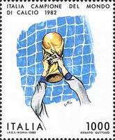 [Italy's Victory in World Cup, type AXH]