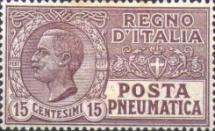 [Pneumatic Dispatch Stamp, Typ BB1]
