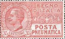 [Pneumatic Dispatch Stamp - New Colours, type BB7]