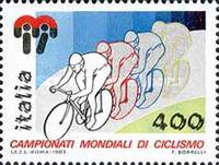 [World Cycling Championships, type BCC]