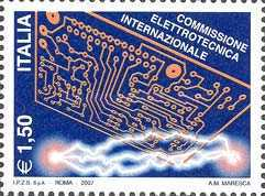 [International Electrotechnical Commission, Typ CYQ]