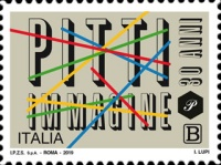 [The 30th Anniversary of the Pitti Immagine Foundation, Typ EHK]