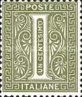 [Value Stamp, Typ L]
