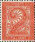 [Value Stamp, Typ M]