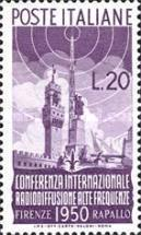 [International Shortwave Radio Conference, Florence, type QY]