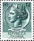 [Italia - Syracusean Coin, Typ TO11]